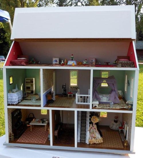 whole-house3