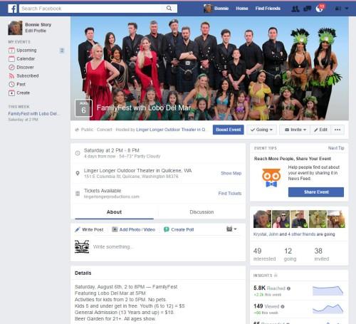 lobo-on-facebook1